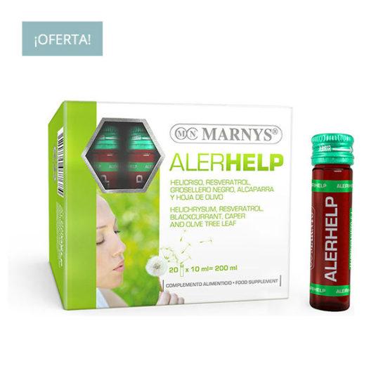 alerhelp-20v-marnys-oferta-parafarmaciabio-atenea