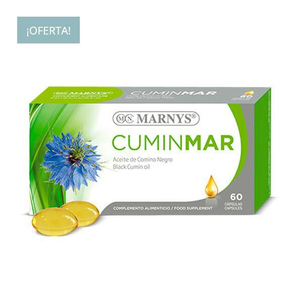 marnys-cuminar-60caps-marnys-oferta-parafarmaciabio-atenea